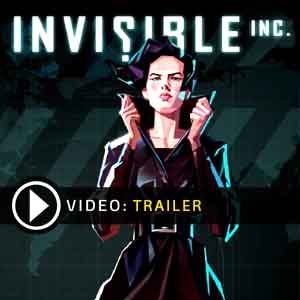 Buy Invisible, Inc. CD Key Compare Prices