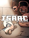 Enter the World of The Binding of Isaac Rebirth Afterbirth!