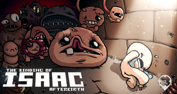 isaacafterbirth_BANNER