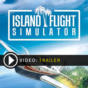 Buy Island Flight Simulator CD Key Compare Prices