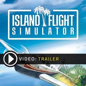 Buy Island Flight Simulator CD Key Compare Prices