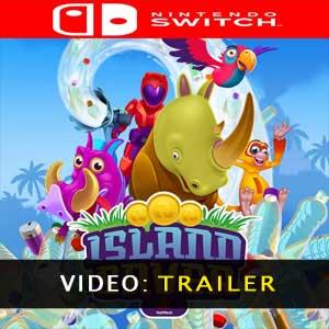 Island Saver Nintendo Switch Prices Digital or Box Edition