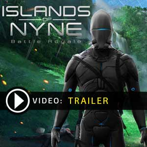 Buy Islands of Nyne Battle Royale CD Key Compare Prices