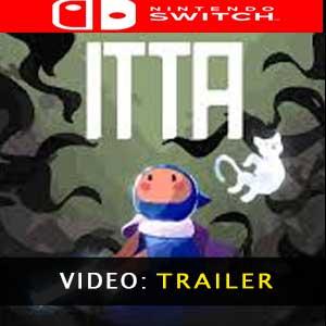 ITTA Nintendo Switch Prices Digital or Box Edition