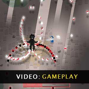 ITTA Gameplay Video