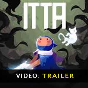 Buy ITTA CD Key Compare Prices