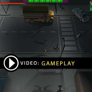 Joe Blunt Up In Smoke Gameplay Video