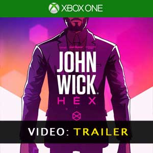 John Wick Hex Prices Digital or Box Edition