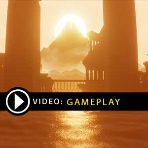 Journey Gameplay Video