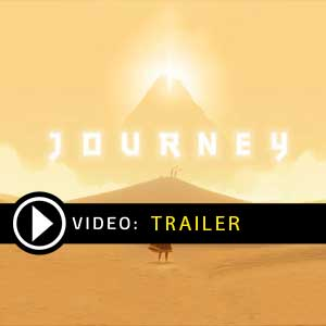 Buy Journey CD Key Compare Prices