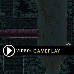 Jump King Gameplay Video