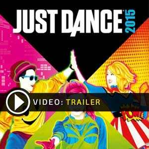 Buy Just Dance 2015 Xbox One CD Key Compare Prices