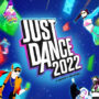 Just Dance 2022 Arrives This Year with 40 New Songs, New Modes