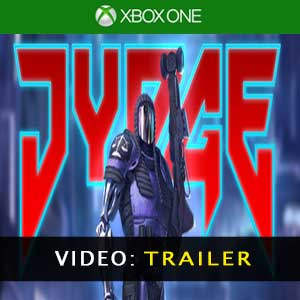 JYDGE Xbox One Prices Digital or Box Edition