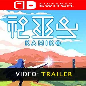 KAMIKO Prices Digital or Box Edition