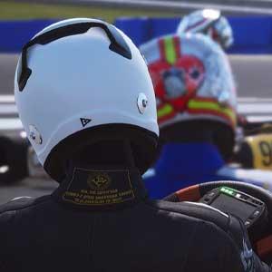 KartKraft Kart Racing
