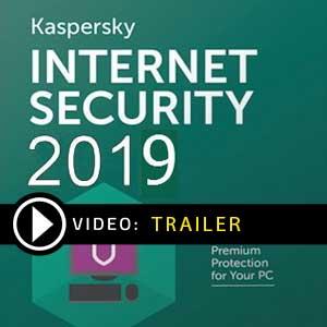 Buy Kaspersky Anti Virus 2019 CD Key Compare Prices