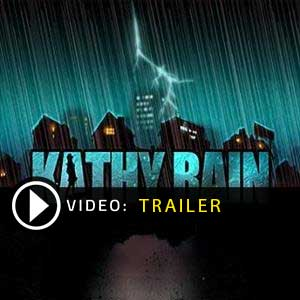Buy Kathy Rain CD Key Compare Prices