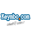 Keymbo.com: coupon, facebook for steam download