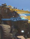 Homeworld Deserts of Kharak: Unlock The Secrets of the Desert