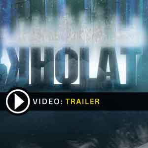 Buy Kholat CD Key Compare Prices