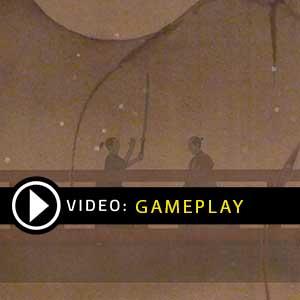 Kiai Resonance Gameplay Video