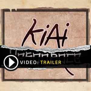 Buy Kiai Resonance CD Key Compare Prices