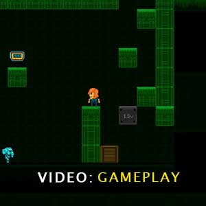 Kinaman vs Gray Elephant Gameplay Video