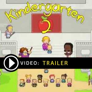 Buy Kindergarten 2 CD Key Compare Prices