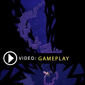 Kine Gameplay Video