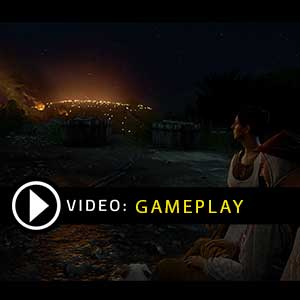 Kingdom Come Deliverance A Woman's Lot Gameplay Video