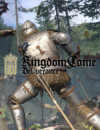Kingdom Come Deliverance Gives a 16-Minute Peek at Its Open World Gameplay