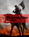 Get a Glimpse of What You're Fighting for in Kingdom Come Deliverance