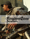 Kingdom Come Deliverance will Run at Different Resolutions Depending on your Console
