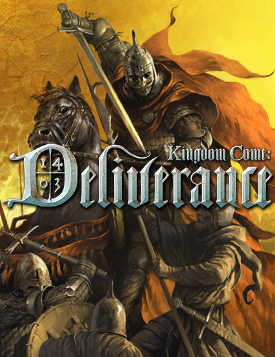New Trailer Shows the Story of the Unlikely Hero You'll Play in Kingdom Come Deliverance