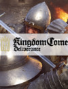 Kingdom Come Deliverance will Get a New Way to Save in Next Update
