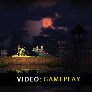 Kingdom Imperial Collection Gameplay Video