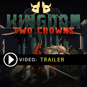 Buy Kingdom Two Crowns CD Key Compare Prices