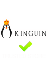 Kinguin.net review