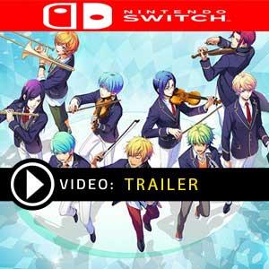 Kiniro no Corda Octave Nintendo Switch Prices Digital or Box Edition