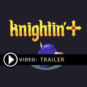 Buy Knightin CD Key Compare Prices