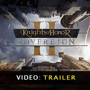 Buy Knights of Honor 2 Sovereign CD Key Compare Prices