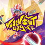 Knockout City: Dodgeball Cross-Play Open Beta A Success