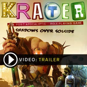 Buy Krater CD Key Compare Prices