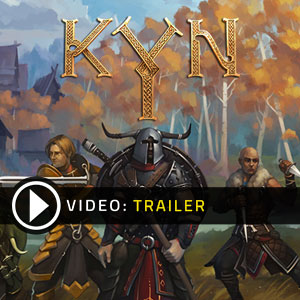 Buy KYN CD Key Compare Prices