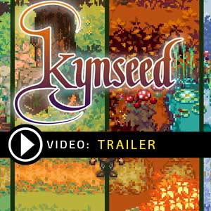 Buy Kynseed CD Key Compare Prices