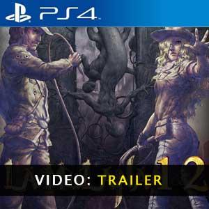 La-mulana 1 & 2 Hidden Treasures Edition PS4 Prices Digital or Box Edition