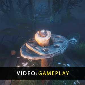 Lake Ridden Gameplay Video