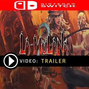 La-Mulana 2 Nintendo Switch Prices Digital or Box Edition