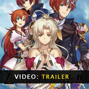 Buy Langrisser 1 & 2 CD Key Compare Prices